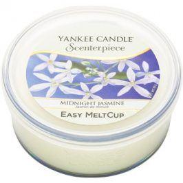 Yankee Candle Scenterpiece  Midnight Jasmine vosk do elektrické aromalampy 61 g