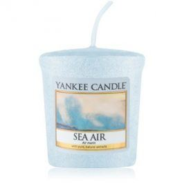 Yankee Candle Sea Air votivní svíčka 49 g