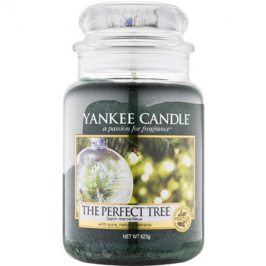 Yankee Candle The Perfect Tree vonná svíčka 623 g Classic velká