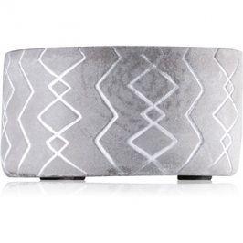 Yankee Candle Tribal Stone keramický svícen na čajovou svíčku    I.