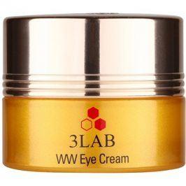 3Lab Eye Care oční krém proti vráskám, otokům a tmavým kruhům  14 ml