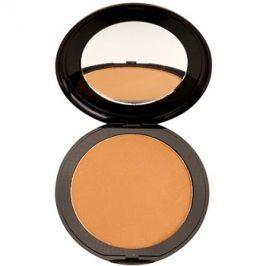 Academie Make-up Sun Kissed bronzující rozjasňující pudr  19 g