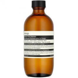 Aésop Skin Amazing čisticí pleťový gel  200 ml