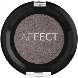 Affect Colour Attack Foiled oční stíny odstín Y-0003 2,5 g