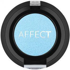 Affect Colour Attack Foiled oční stíny odstín Y-0048 2,5 g