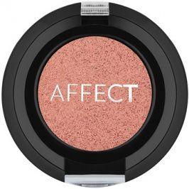 Affect Colour Attack Foiled oční stíny odstín Y-0038 2,5 g
