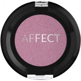 Affect Colour Attack High Pearl oční stíny odstín P-0027 2,5 g