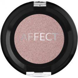 Affect Colour Attack High Pearl oční stíny odstín P-0017 2,5 g