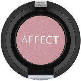 Affect Colour Attack Matt oční stíny odstín M-0066 2,5 g
