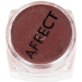 Affect Charmy Pigment sypké oční stíny odstín N-0112