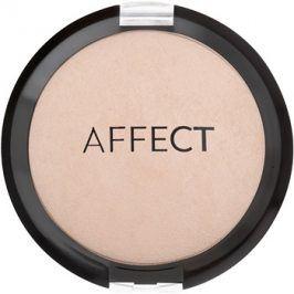 Affect Mineral pudr pro perfektní pleť odstín T-0001 10 g
