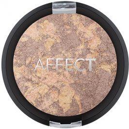 Affect Mineral pudr pro perfektní pleť odstín T-0006 10 g