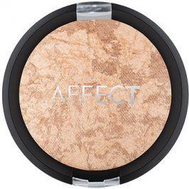 Affect Mineral pudr pro perfektní pleť odstín T-0004 10 g