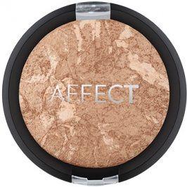 Affect Mineral pudr pro perfektní pleť odstín T-0005 10 g