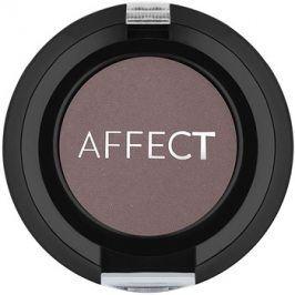 Affect Shape & Colour pudrový stín na obočí odstín S-0008 2,5 g