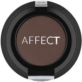Affect Shape & Colour pudrový stín na obočí odstín S-0006 2,5 g