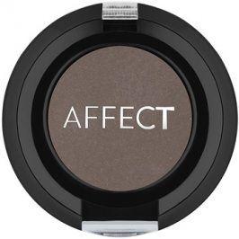 Affect Shape & Colour pudrový stín na obočí odstín S-0007 2,5 g