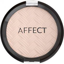 Affect Smooth Finish kompaktní pudr odstín D-0002 10 g