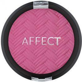 Affect Velour Blush On tvářenka odstín R-0106 10 g