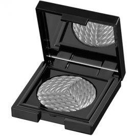 Alcina Decorative Miracle oční stíny odstín 040 Silver