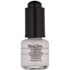 Alessandro NailSpa gel na odstranění nehtové kůžičky  14 ml