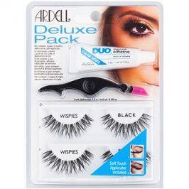 Ardell Deluxe Pack kosmetická sada I.