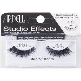 Ardell Studio Effects umělé řasy Demi Wispies