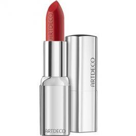 Artdeco Beauty of Nature rtěnka odstín 404 Rose Hip 4 g