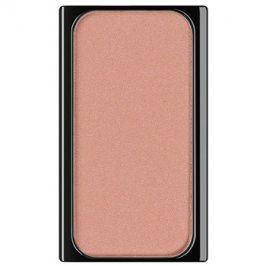 Artdeco Blusher tvářenka odstín 330.18 Beige Rose Blush 5 g