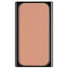 Artdeco Blusher tvářenka odstín 330.13 Brown Orange Blush 5 g