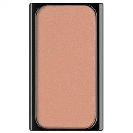 Artdeco Blusher tvářenka odstín 330.13 Brown Orange Blush 5 g