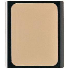 Artdeco Camouflage voděodolný krycí krém odstín 492.6 Desert Sand 4,5 g