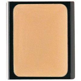Artdeco Camouflage voděodolný krycí krém odstín 492.8 Beige Apricot 4,5 g