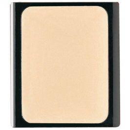 Artdeco Camouflage voděodolný krycí krém odstín 492.15 Summer Apricot 4,5 g