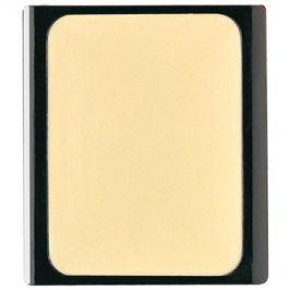 Artdeco Camouflage voděodolný krycí krém odstín 492.2 Neutralizing Yellow 4,5 g