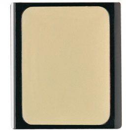 Artdeco Camouflage voděodolný krycí krém odstín 492.1 Neutralizing Green 4,5 g