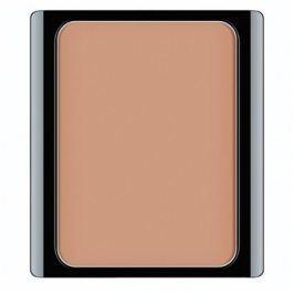 Artdeco Camouflage voděodolný krycí krém odstín 492.10 Soft Amber 4,5 g