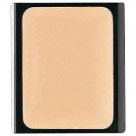 Artdeco Camouflage voděodolný krycí krém odstín 492.18 natural apricot 4,5 g