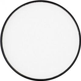 Artdeco Cover & Correct kompaktní transparentní pudr náhradní náplň 4936 7 g