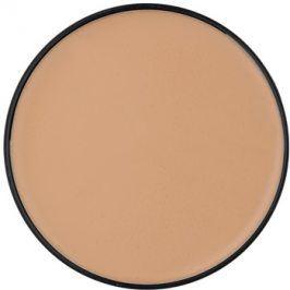 Artdeco Double Finish krémový make-up náhradní náplň odstín 10 Sheer Sand 9 g