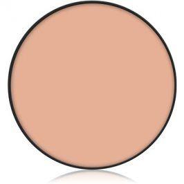 Artdeco Double Finish krémový make-up náhradní náplň odstín 02 Tender Beige 9 g