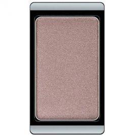 Artdeco Eye Shadow Duochrome pudrový oční stín odstín 3.203 Silica Glass 0,8 g