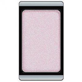 Artdeco Eye Shadow Glamour oční stíny se třpytkami odstín 30.399 Glam Pink Treasure 0,8 g