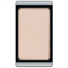 Artdeco Eye Shadow Glamour oční stíny se třpytkami odstín 30.373 Glam Gold Dust 0,8 g