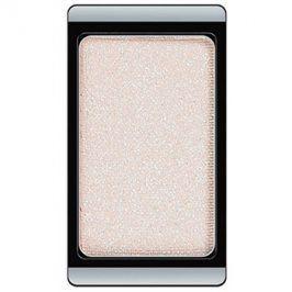 Artdeco Eye Shadow Glamour oční stíny se třpytkami odstín 30.372 Glam Natural Skin 0,8 g