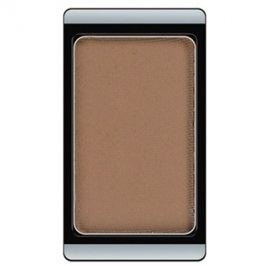 Artdeco Eye Shadow Matt matné oční stíny odstín 30.530 Matt Chocolate Cream 0,8 g