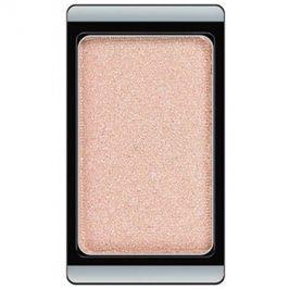 Artdeco Eye Shadow Pearl perleťové oční stíny odstín 30.28 pearly porcelain 0,8 g