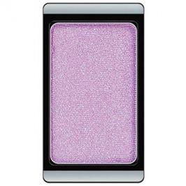Artdeco Eye Shadow Pearl perleťové oční stíny odstín 30.87 Pearly Purple 0,8 g