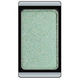 Artdeco Eye Shadow Pearl perleťové oční stíny odstín 30.55 Pearly Mint Green 0,8 g