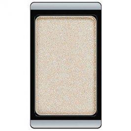 Artdeco Eye Shadow Pearl perleťové oční stíny odstín 30.11 Pearly Summer Beige 0,8 g